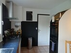Sale House 7 rooms 135m² Beaurainville - Photo 9