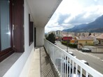 Sale Apartment 4 rooms 76m² Seyssinet-Pariset (38170) - Photo 1