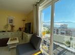 Vente Appartement 3 pièces 79m² Voiron (38500) - Photo 2