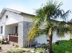 Vente Maison 5 pièces 110m² Samatan (32130) - Photo 2