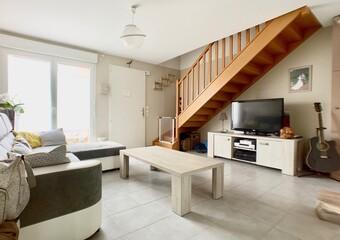Vente Maison 5 pièces 78m² Laventie (62840) - Photo 1