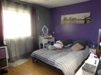Vente Maison 4 pièces 95m² Saint-Jean-de-Bournay (38440) - Photo 8