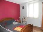 Location Appartement 4 pièces 130m² Corbenay (70320) - Photo 13
