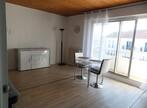 Vente Appartement 2 pièces 58m² Château-d'Olonne (85180) - Photo 3