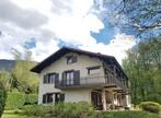 Sale House 7 rooms 287m² Vaulnaveys-le-Haut (38410) - Photo 1
