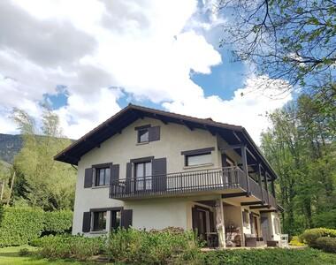 Sale House 7 rooms 287m² Vaulnaveys-le-Haut (38410) - photo
