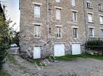 Vente Appartement 5 pièces 91m² BRIVE-LA-GAILLARDE - Photo 2