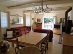 Vente Maison 7 pièces 187m² La Bastide-des-Jourdans (84240) - Photo 4