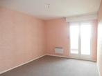 Vente Appartement 4 pièces 85m² LUXEUIL LES BAINS - Photo 5