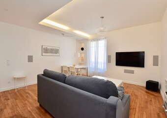 Location Appartement 3 pièces 66m² Asnières-sur-Seine (92600) - Photo 1