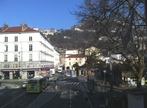 Location Appartement 2 pièces 40m² Grenoble (38000) - Photo 4