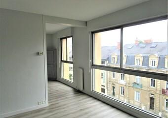 Vente Appartement 1 pièce 36m² Laval (53000) - Photo 1