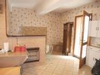 Vente Maison 3 pièces 92m² Saint-Laurent-de-la-Salanque (66250) - Photo 4