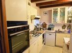 Vente Maison 5 pièces 130m² Corenc (38700) - Photo 5