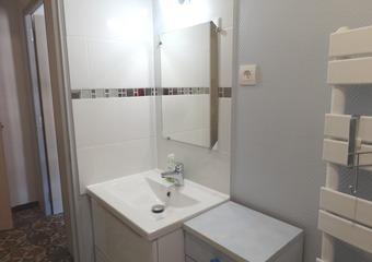 Vente Maison 4 pièces 60m² Saint-Laurent-de-la-Salanque (66250)