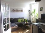 Vente Appartement 2 pièces 40m² CHANTILLY - Photo 2