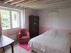 Vente Maison 9 pièces 155m² Saint-Siméon-de-Bressieux (38870) - Photo 16
