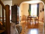 Vente Maison 10 pièces 294m² Grenoble (38100) - Photo 4