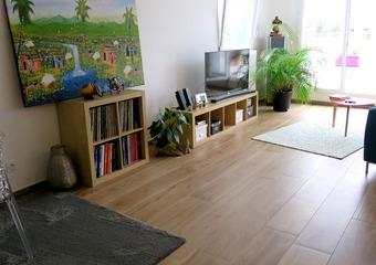 Vente Appartement 5 pièces 119m² Meylan (38240)