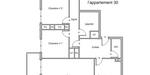Vente Appartement 4 pièces 85m² Annemasse (74100) - Photo 2