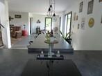 Vente Maison 5 pièces 135m² Liergues (69400) - Photo 3