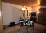 Location Maison 4 pièces 106m² Champenard (27600) - Photo 4