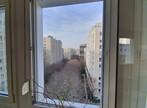 Sale Apartment 3 rooms 84m² Paris 19 (75019) - Photo 2