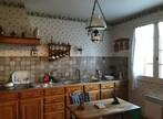 Vente Maison 3 pièces 85m² Briare (45250) - Photo 3