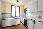 Vente Maison 9 pièces 225m² Grenoble (38100) - Photo 7