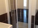 Location Appartement 2 pièces 35m² Villequier-Aumont (02300) - Photo 14