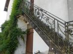 Vente Maison 5 pièces 130m² Vausseroux (79420) - Photo 19