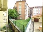 Location Appartement 1 pièce 37m² Grenoble (38000) - Photo 6