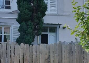 Vente Appartement 4 pièces 107m² Troyes (10000) - Photo 1