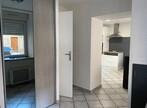 Location Appartement 5 pièces 90m² Lure (70200) - Photo 10