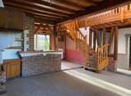 Sale House 14 rooms 325m² Verchocq (62560) - Photo 60