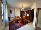 Location Maison 3 pièces 91m² Grenoble (38100) - Photo 7