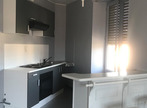 Location Appartement 1 pièce 30m² Froideconche (70300) - Photo 2