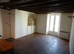 Sale Apartment 3 rooms 52m² Houdan (78550) - Photo 1