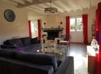 Vente Maison 5 pièces 140m² Voiron (38500) - Photo 1