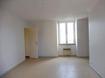 Location Appartement 2 pièces 42m² Savenay (44260) - photo
