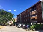 Vente Appartement 2 pièces 51m² Saint-Paul (97460) - Photo 31