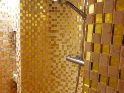 Vente Maison 8 pièces 234m² Dax (40100) - Photo 2