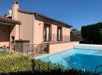Sale House 6 rooms 155m² Tournefeuille (31170) - Photo 1