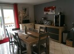 Sale House 5 rooms 91m² vosges saonoises - Photo 6