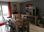 Vente Maison 5 pièces 99m² vosges saonoises - Photo 6