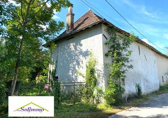 Vente Maison 5 pièces 120m² Veyrins-Thuellin (38630) - Photo 1
