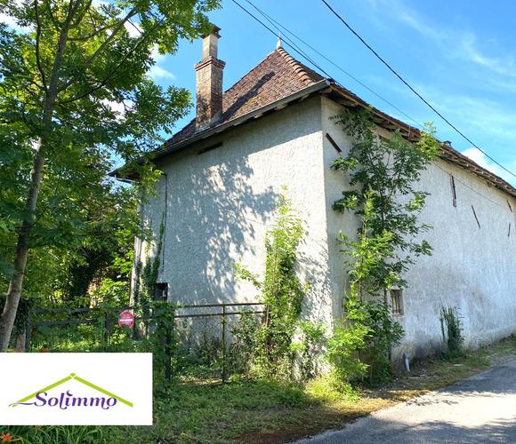 Vente Maison 5 pièces 120m² Veyrins-Thuellin (38630) - photo