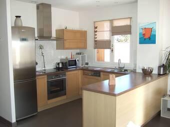 Location Appartement 3 pièces 51m² Mieussy (74440) - Photo 1
