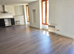 Vente Appartement 2 pièces 46m² Montbonnot-Saint-Martin (38330) - Photo 4