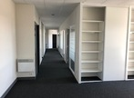 Renting Office 191m² Agen (47000) - Photo 4